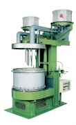 Lead Paste Mixer (LM300P)