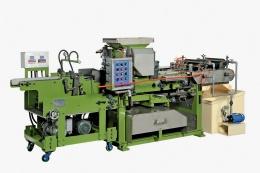 Automatic Pasting Machine (LAP-200)
